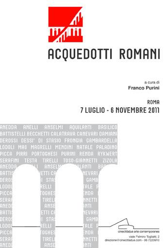 Acquedotti_romani